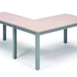 Ala para mesa XC melamina