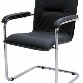 Conjunto silla OLOPA patín