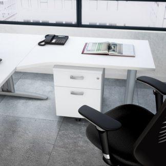 Ala ONOT con forma para mesa rectangular